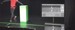 impression_studio11_motion_capturing_cine_vfx-studio.jpg