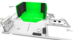 filmstudio_overview_A_greenscreen.jpg